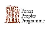 Forest Peoples Program